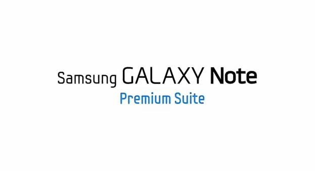 Note 10.1 premium suite