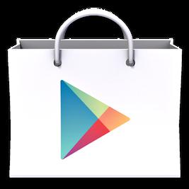 Download Google Play 3.9.17