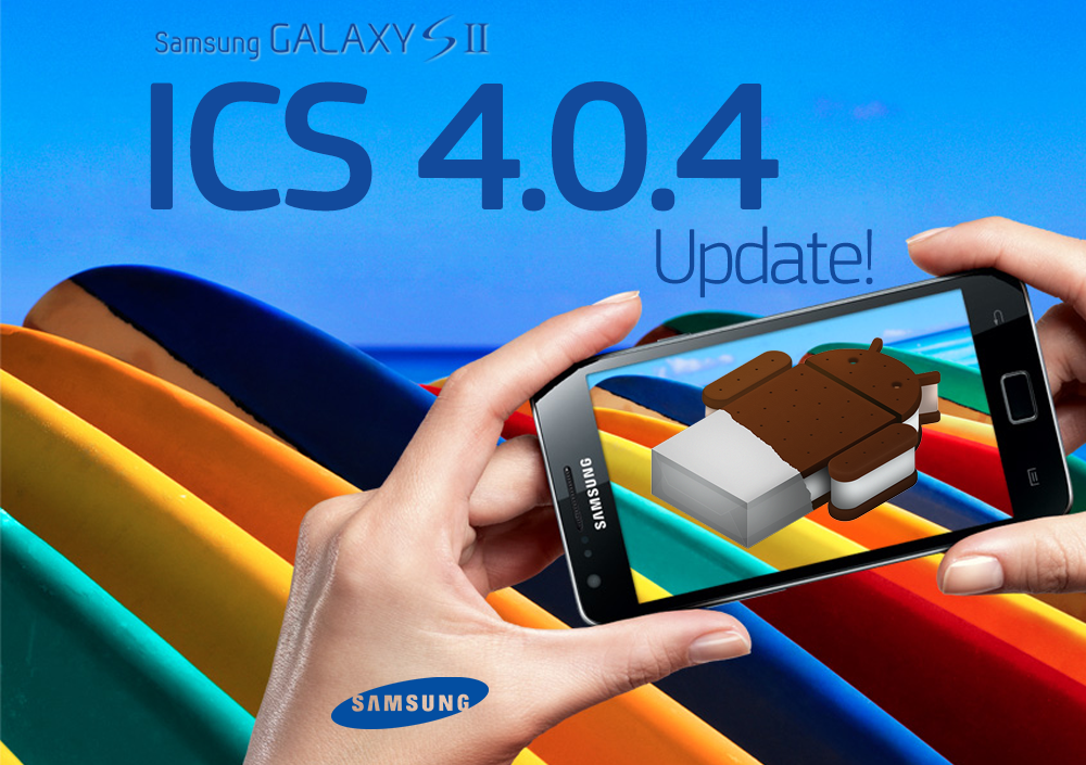Go to ICS 4.0.4 Page