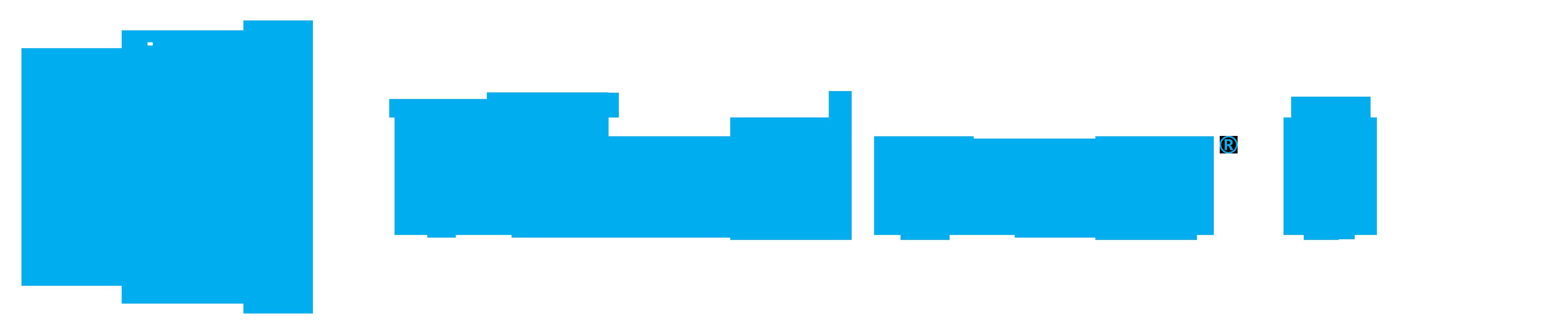 Windows 8 Official Logo