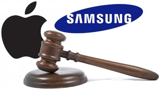 samsung apple google