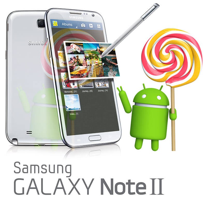 note2-lollipop