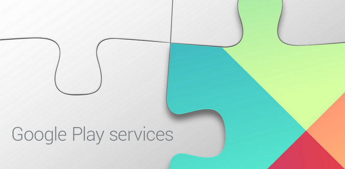 Play services 6.5