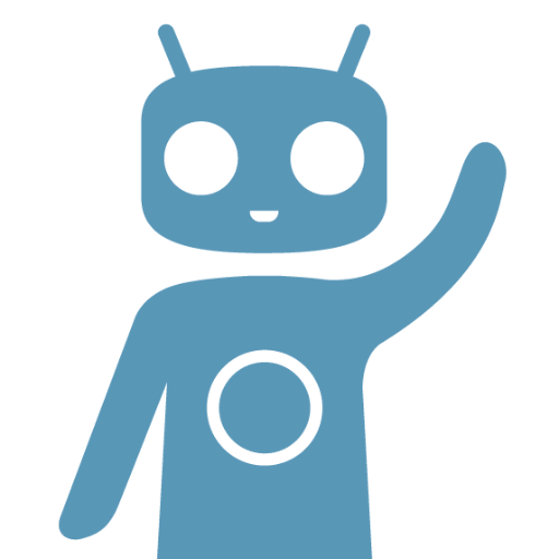 cyanogen