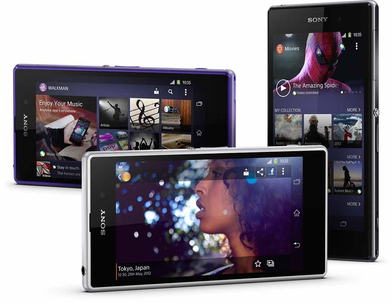 Обои xperia m4 aqua, Sony xperia m4, 20.7mp, wi-fi, smartphone, smartband, high-tech. HI-Tech foto 13