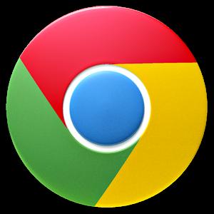 Chrome 37