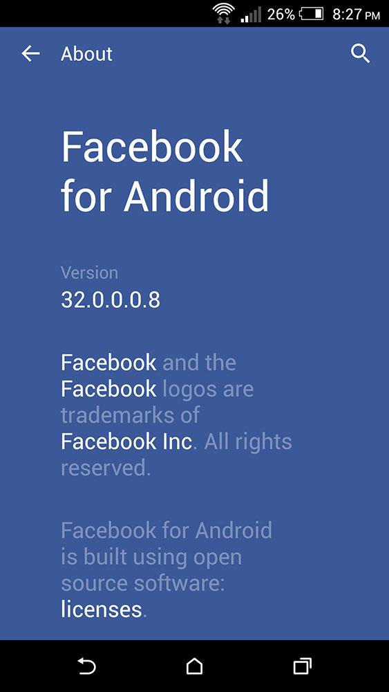 facebook 32