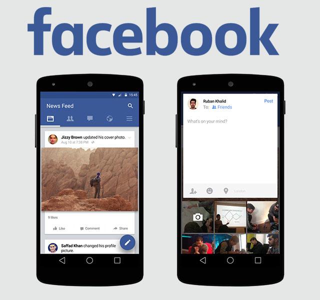 Facebook v51