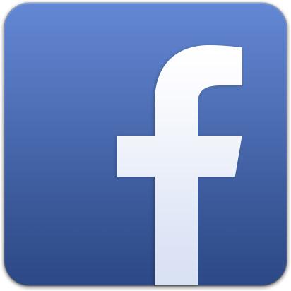 Facebook V15 ALPHA