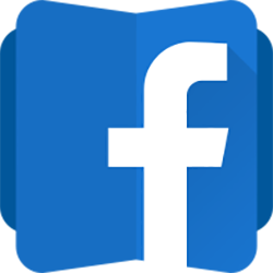Facebook V21 ALPHA