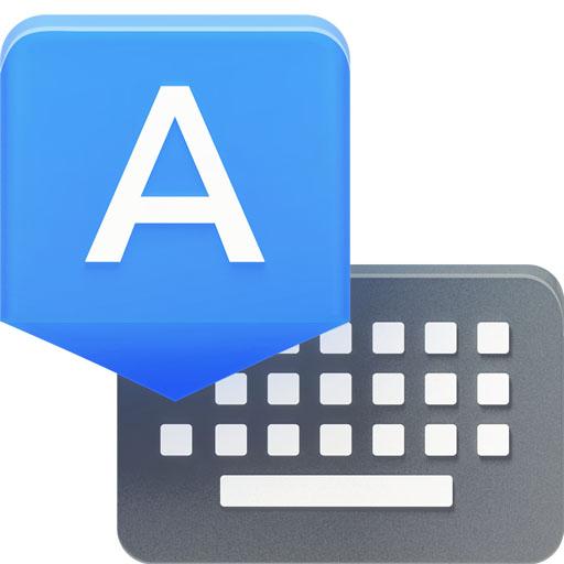 Google Keyboard