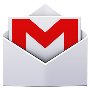 Download Gmail 4.8