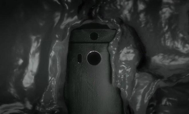 m8 promo