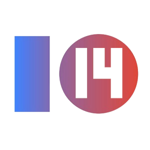 I/O 14
