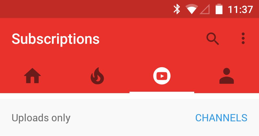 youtube 10