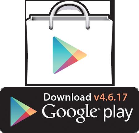 Download Google Play 4.6.17