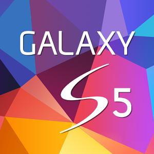 download s5 exp