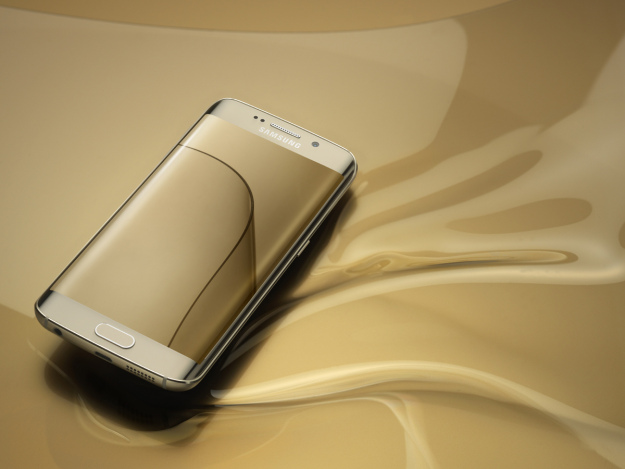 s6 brown