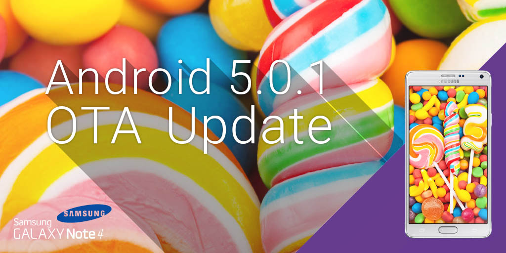 note 4 5.0.1