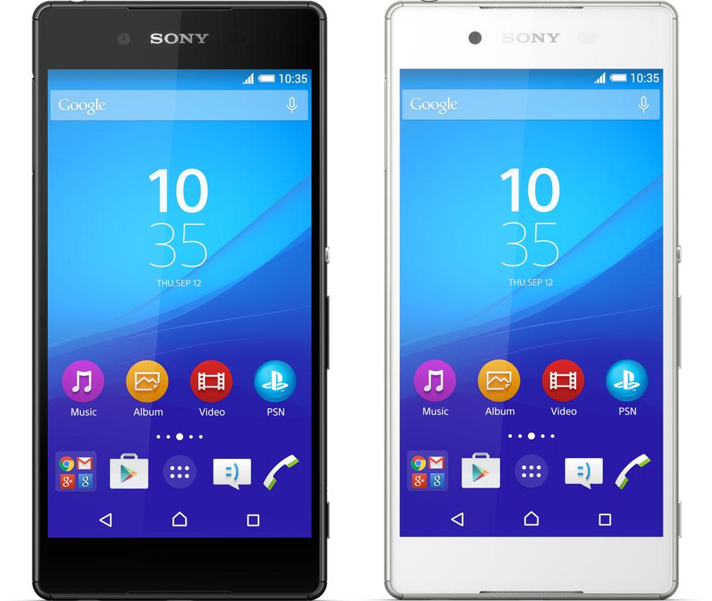 Обои xperia m4 aqua, Sony xperia m4, 20.7mp, wi-fi, smartphone, smartband, high-tech. HI-Tech foto 10