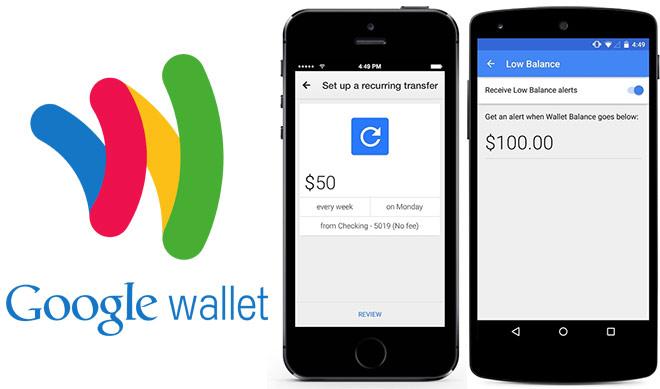 Wallet Material