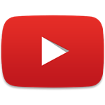 Download YouTube 5.7