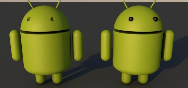 firmware j2 prime sm-g532m argentina descargar android 6.0.1 argentina