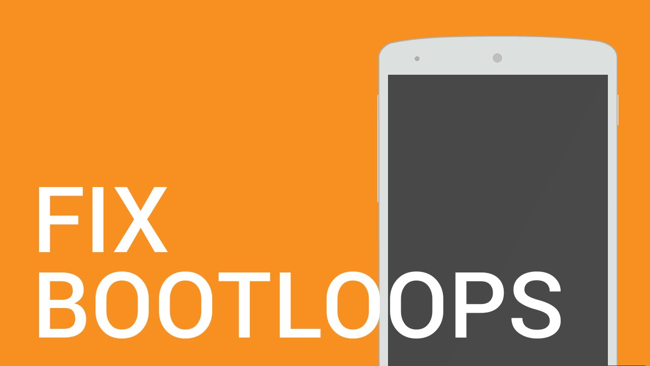 boot lopp