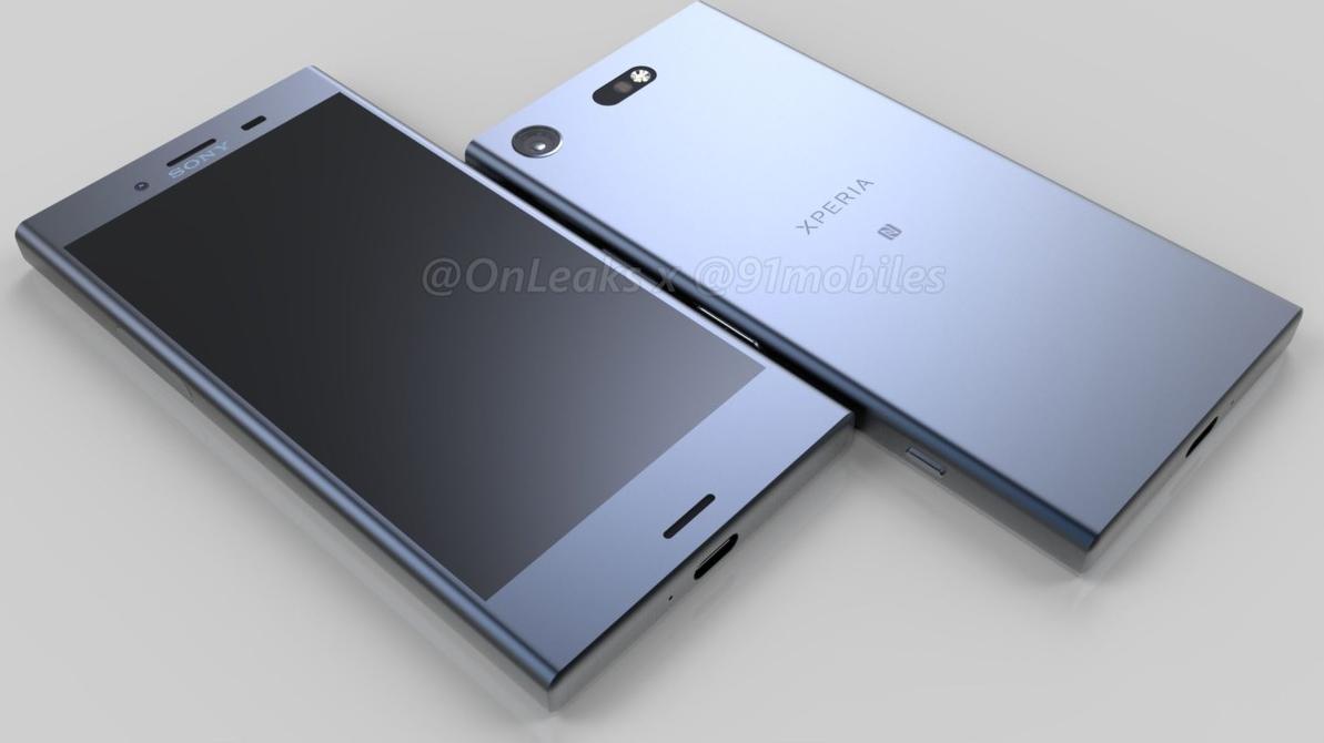 Обои xperia m4 aqua, Sony xperia m4, 20.7mp, wi-fi, smartphone, smartband, high-tech. HI-Tech