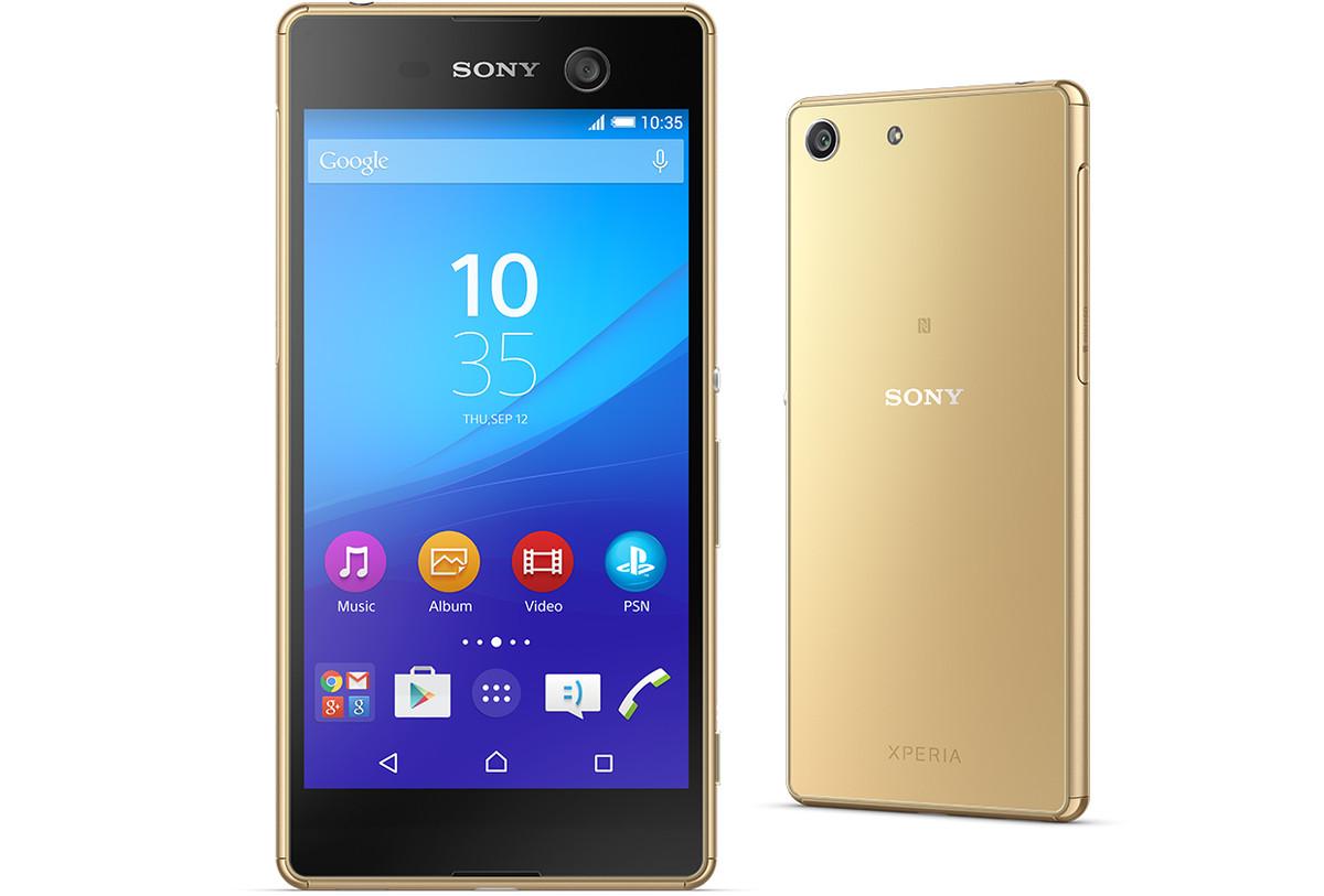 Обои xperia m4 aqua, Sony xperia m4, 20.7mp, wi-fi, smartphone, smartband, high-tech. HI-Tech foto 8