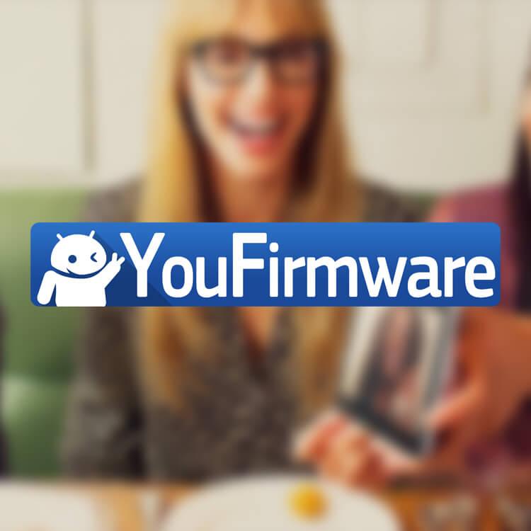 YouFirmware