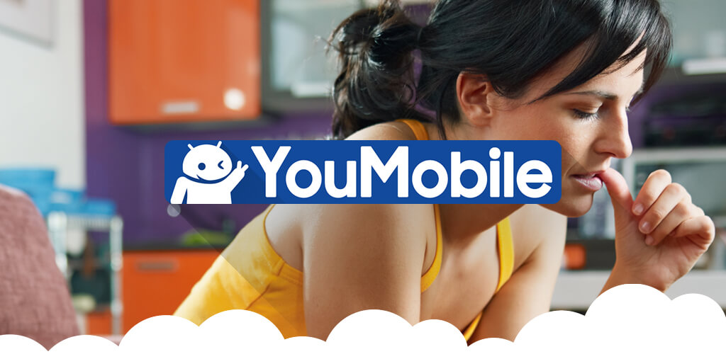 YouMobile Rating System