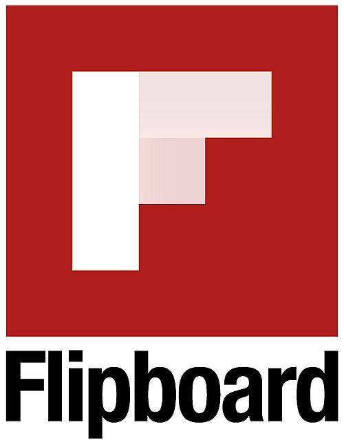 fliboard