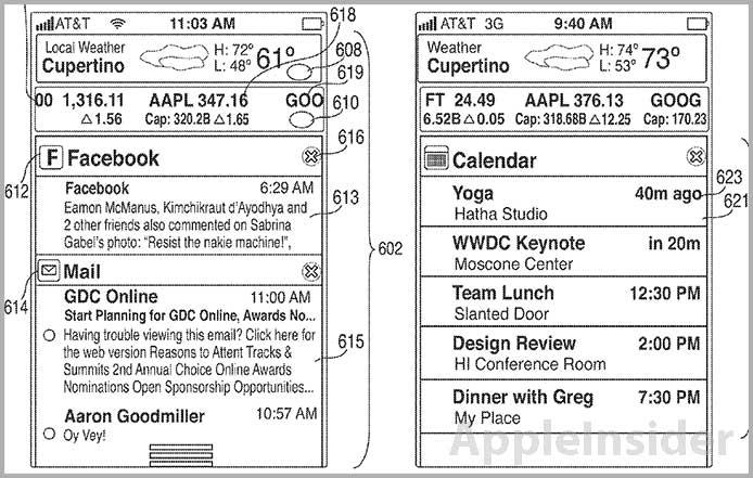 apple patent 2012,june