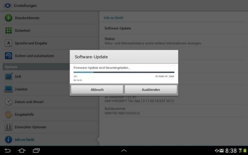 4.1.1 note 10.1